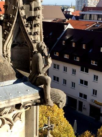 Ulm 11